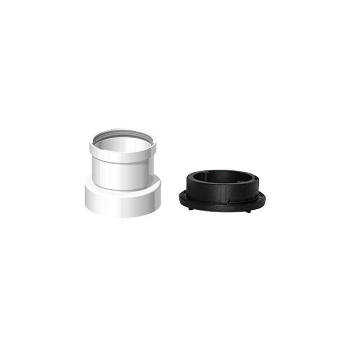 Sdoppiatore caldaia condensazione ariston chaffoteaux elco//ecoflam